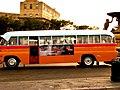 Malta Bus side on.jpg