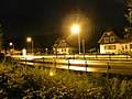 Malters Nacht - panoramio - Loop.5.jpg