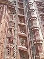 Maluti Temple in jharkhand.jpg