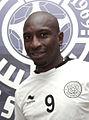 Mamadou Niang 2011 (1).jpg