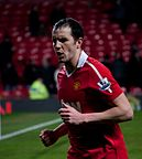Manchester - Old Trafford - Manchester United vs Crawley Town.jpg