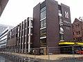 Manchester Evening News Building - geograph.org.uk - 265170.jpg
