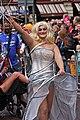 Manchester Pride 2010 (4938985416).jpg