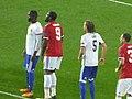 Manchester United v FC Basel, 12 September 2017 (28).jpg