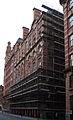 Manchester Whitworth Street Lancaster House 3117.JPG