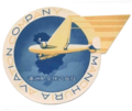 Manchuria Aviation Company logo 1940.png