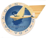 Manchuria Aviation Company logo 1940.png