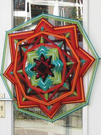 Mandala Bellamy.JPG