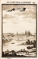 Manesson-Travaux-de-Mars 9629.tif