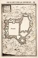 Manesson-Travaux-de-Mars 9649.tif