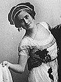 Manetta Eriksson Ryberg (1911).jpg