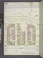 Manhattan V. 7, Plate No. 63 (Map bounded by Hudson River, W. 116th St., Broadway, W. 113th St.) NYPL1991998.tiff