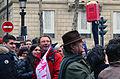 Manif pour tous 24 mars 2013 à Paris (25).jpg
