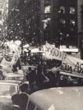 Manifestação estudantil contra a Ditadura Militar 201.tif