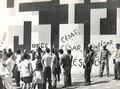 Manifestação estudantil contra a Ditadura Militar 290.tif