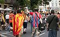 Manifestació Som una nació. Nosaltres decidim by wiros 29.jpg