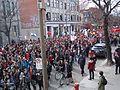 Manifestation du 14 avril 2012 a Montreal - 46.JPG