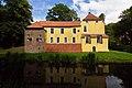 Maninga-Burg in Pewsum (Krummhörn) IMG 6655.jpg