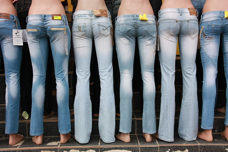 File:Mannequin with jeans.jpg
