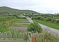 Mannix Point caravan and camping site - geograph.org.uk - 1359855.jpg