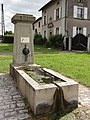 Manonviller (M-et-M) fontaine B.jpg