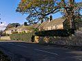 Manor House, Whalton (geograph 2152591).jpg