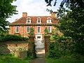 Manor House Princes Risborough Bucks from churchyard.jpg