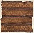 Mantle (Peru), 1100 (CH 18606583).jpg