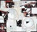 Manuel Quintana Castillo Obra Genesis 2008.jpg
