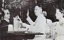 Manuel Roxas - Wikipedia