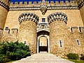 Manzanares el Real - Castillo 16.jpg