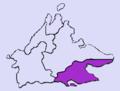 Map-Sabah-Tawau.PNG