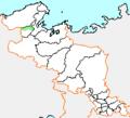 Map.Nodagawa-Town.Kyoto.PNG