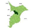 Map Chiba ja.png