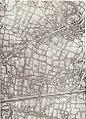 Map Noventa Padovana, Piovego.jpg