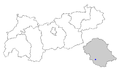 Map at ausservillgraten tirol.png