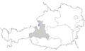 Map at wals-siezenheim.png