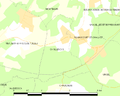 Map commune FR insee code 02155.png