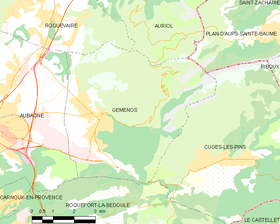 Map commune FR insee code 13042.png