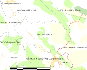Map commune FR insee code 14154.png