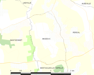 Map commune FR insee code 16014.png