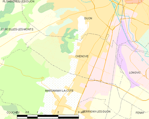 Map commune FR insee code 21166.png