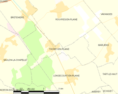 Map commune FR insee code 21632.png