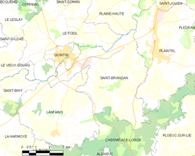 Map commune FR insee code 22277.png