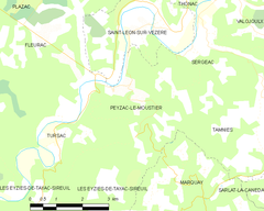 Map commune FR insee code 24326.png
