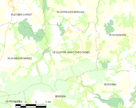 Map commune FR insee code 29034.png