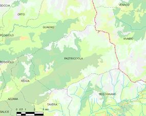 Map commune FR insee code 2A204.png