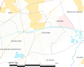 Map commune FR insee code 30083.png