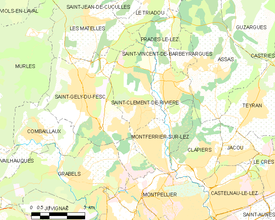 Map commune FR insee code 34247.png