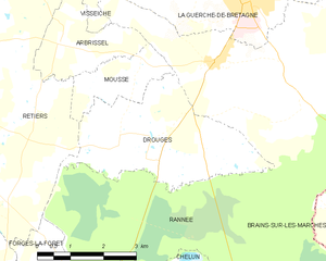 Map commune FR insee code 35102.png